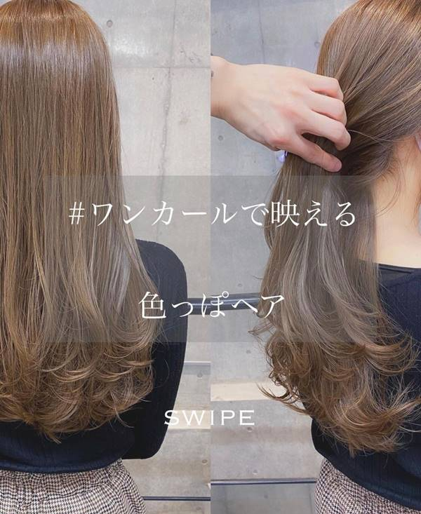 10大洗髮精品牌推薦