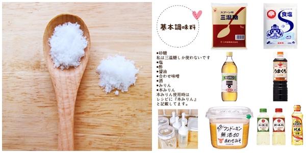 減鹽瘦身減肥法