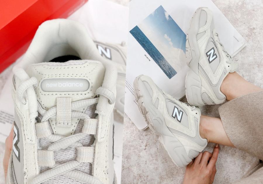 奶茶色球鞋推薦